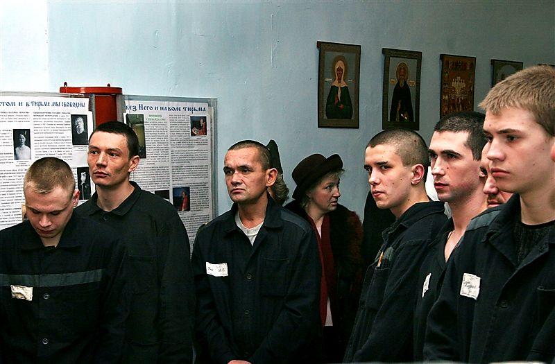 http://www.pravoslavie.ru/gallery/images/18/4183.d.jpg