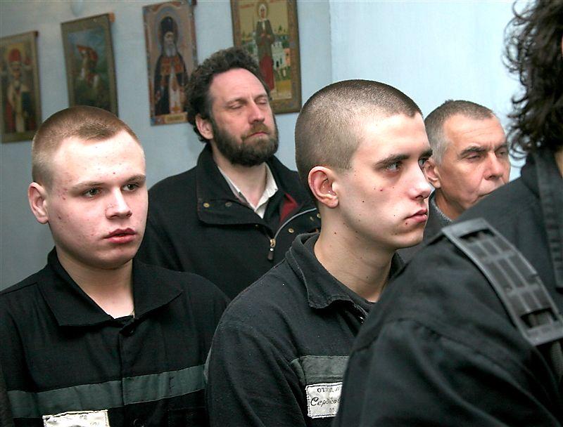 http://www.pravoslavie.ru/gallery/images/18/4208.d.jpg