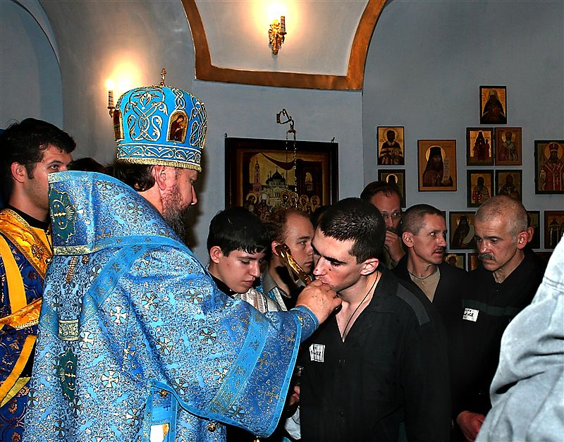 http://www.pravoslavie.ru/gallery/images/18/4242.d.jpg
