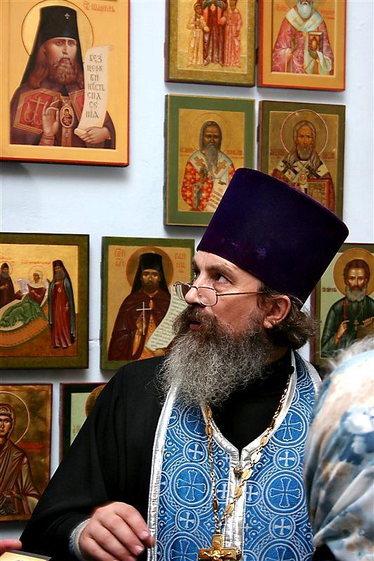 http://www.pravoslavie.ru/gallery/images/18/4266.d.jpg