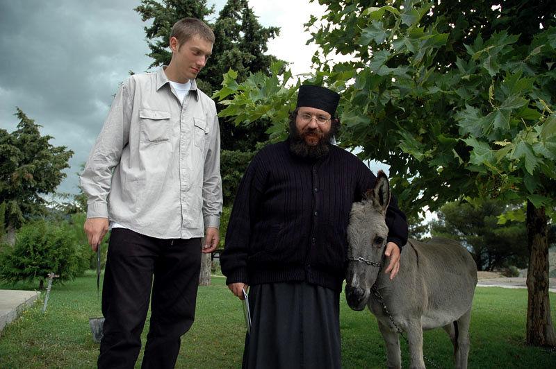 http://www.pravoslavie.ru/gallery/images/21/4809.d.jpg