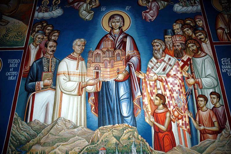 http://www.pravoslavie.ru/gallery/images/21/4811.d.jpg