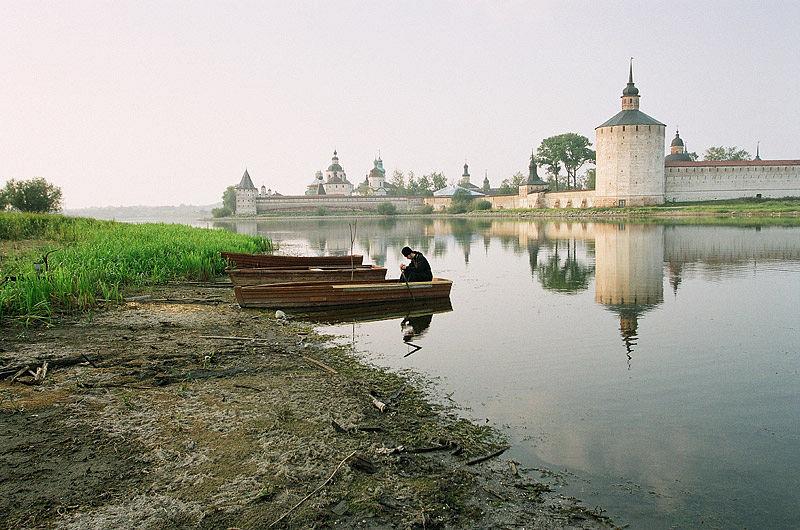 http://www.pravoslavie.ru/gallery/images/76/15735.d.jpg