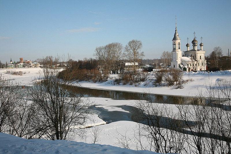 http://www.pravoslavie.ru/gallery/images/76/15836.d.jpg