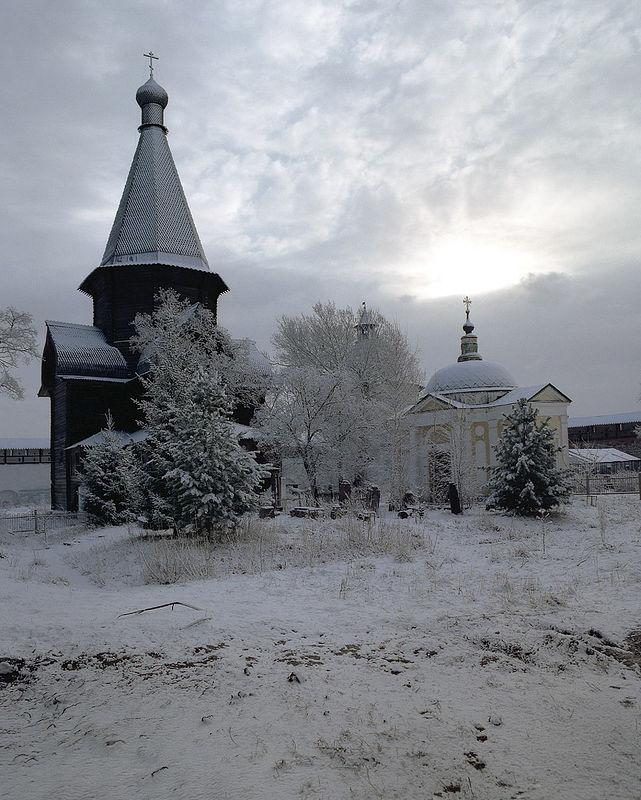 http://www.pravoslavie.ru/gallery/images/76/15849.d.jpg
