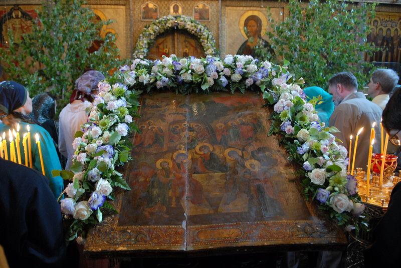 http://www.pravoslavie.ru/gallery/images/78/15897.d.jpg
