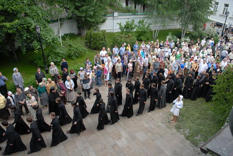 http://www.pravoslavie.ru/gallery/images/78/15908.d.jpg