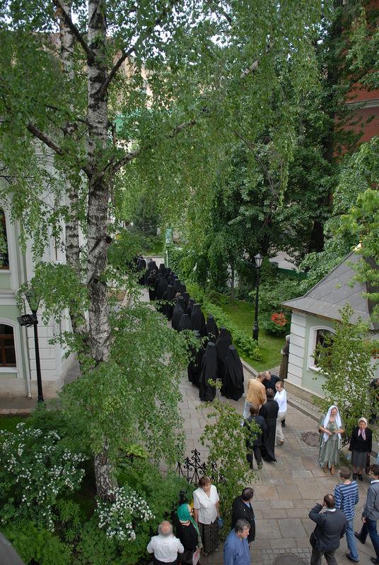 http://www.pravoslavie.ru/gallery/images/78/15909.d.jpg
