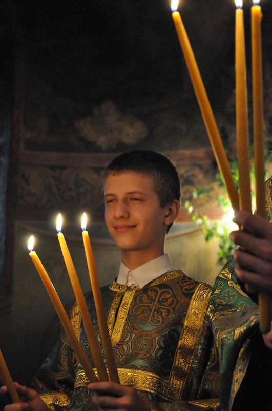 http://www.pravoslavie.ru/gallery/images/78/15948.d.jpg
