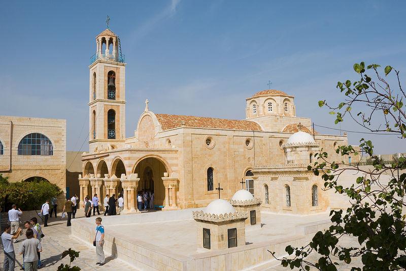 Картинки по запросу монастырь святого преподобного Феодосия Великого