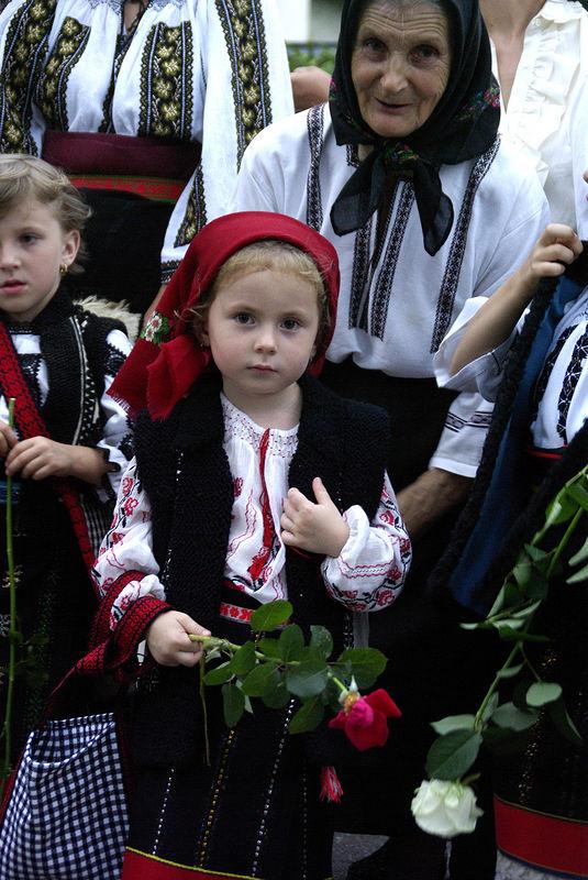http://www.pravoslavie.ru/gallery/images/80/16222.d.jpg