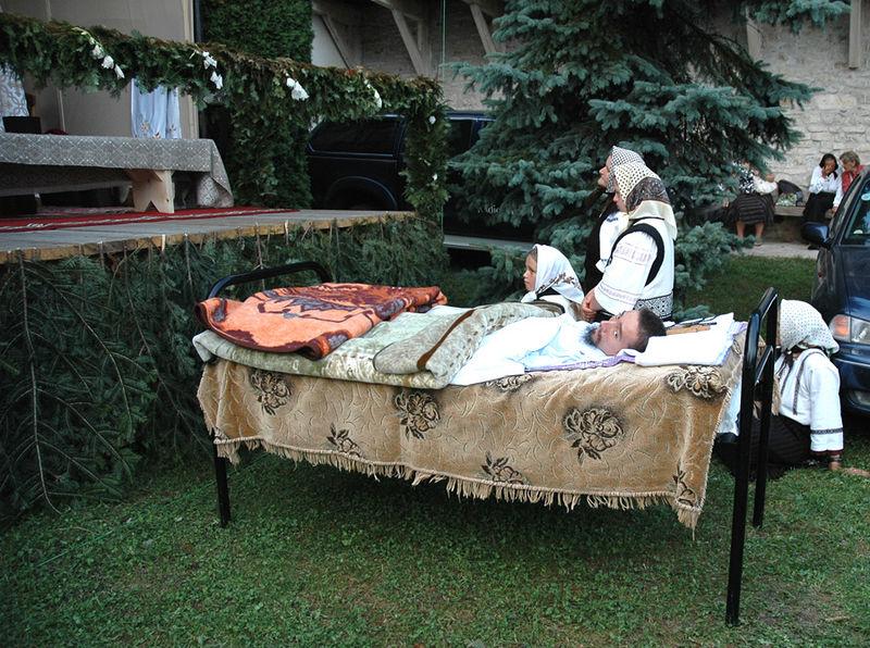 http://www.pravoslavie.ru/gallery/images/80/16260.d.jpg