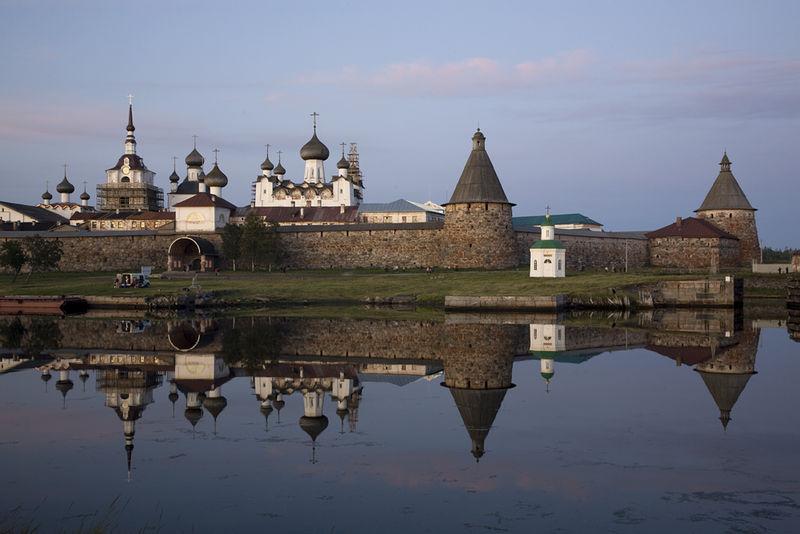 http://www.pravoslavie.ru/gallery/images/85/16545.d.jpg