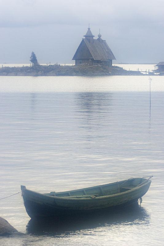 церковь андрея первозванного фото