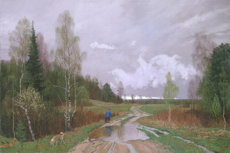 http://www.pravoslavie.ru/gallery/images/88/16690.d.jpg