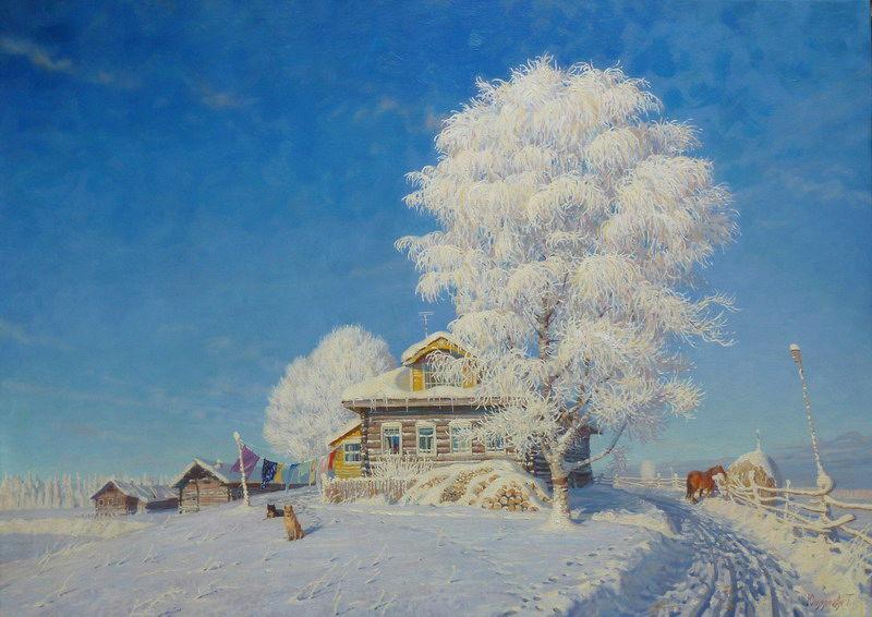 http://www.pravoslavie.ru/gallery/images/88/16694.d.jpg