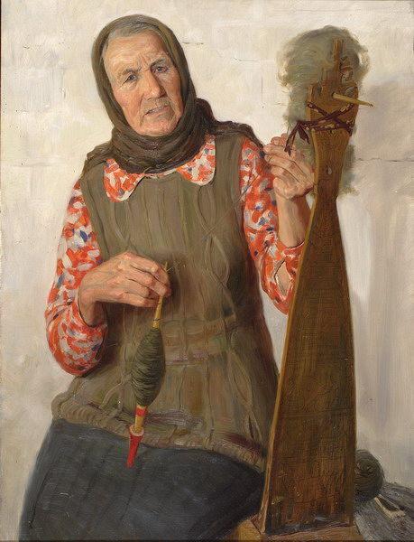 http://www.pravoslavie.ru/gallery/images/88/16707.d.jpg