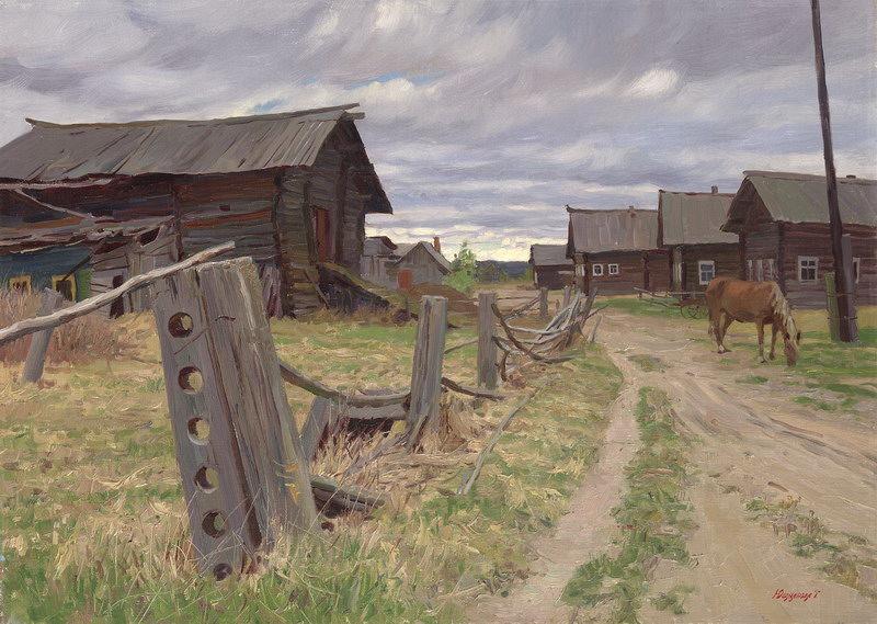 http://www.pravoslavie.ru/gallery/images/88/16711.d.jpg