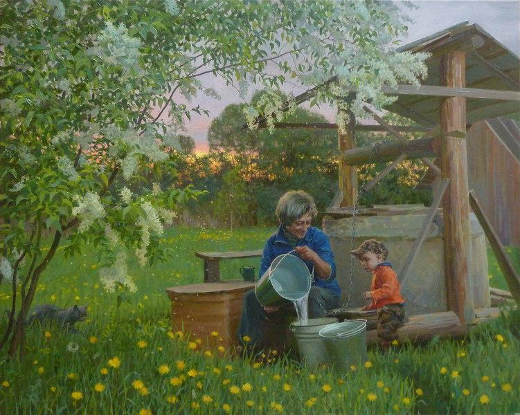 http://www.pravoslavie.ru/gallery/images/88/16721.d.jpg