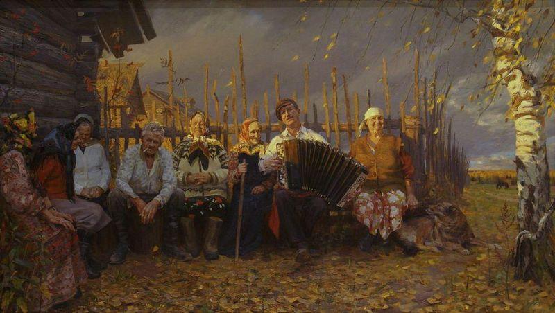 http://www.pravoslavie.ru/gallery/images/88/16732.d.jpg