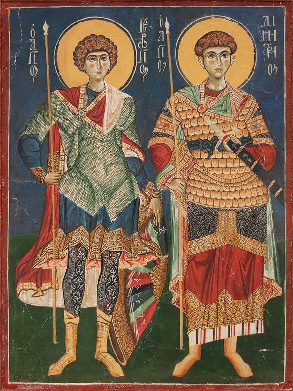 Фотографии святых, бесплатные фото ...: pictures11.ru/fotografii-svyatyh.html