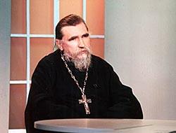 Игумен Дамаскин (Орловский)