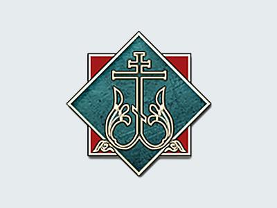 Слово Святейшего Патриарха Кирилла в третью годовщину со дня кончины приснопамятного Патриарха Алексия II