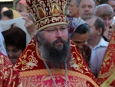 We see already the beginning of a new epoch in the life of the Orthodox Church of America. And we perceive this with tremendous enthusiasm. Metropolitan Jonah has been able to unite under his omophorion very different kinds of people, and that takes