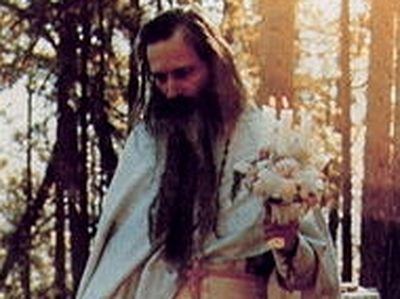 September 2 of this year marks thirty years since the repose of a righteous man of our time, Hieromonk Seraphim Rose. Father Seraphim's contribution to the spread and deepening of Orthodoxy not only in America, but throughout the world cannot be over