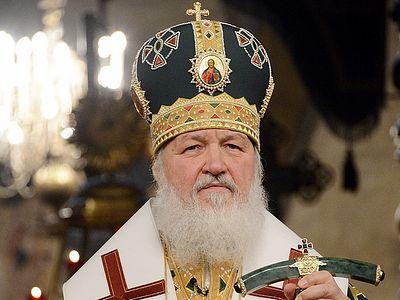 Любой непредвзятый исследователь видит, какое огромное значение имела Православная Церковь не только для формирования Русского государства на берегах Днепра, но и для укрепления того же государства с новой столицей на берегу реки Москвы, что подготов