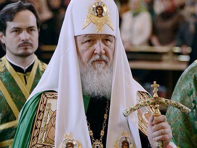 «…Нам с вами еще предстоит огромная работа, и мы должны совершить ее в полную меру, потому что другого нам не дано, — иначе Россия перестанет быть православной страной»
