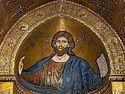 Московский Сретенский монастырь объявляет цикл лекций «МИР ВЕРЫ»