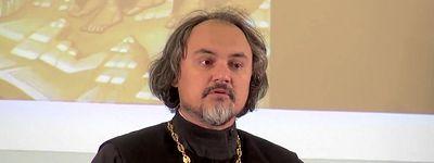 Православные просветительские курсы