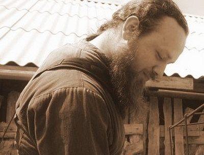 Похищение и пытки иеромонаха Феофана (Кратирова) украинским СБУ