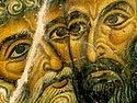 Sermon on the Feast of Sts. Peter and Paul, Leaders of the Apostles