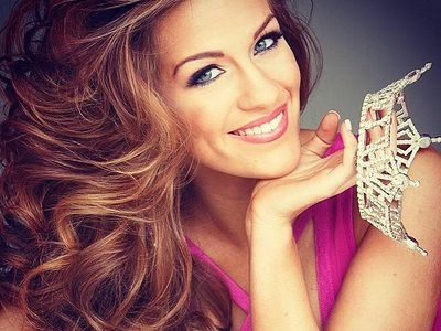 On Sunday, September 13, the twenty-one year old Miss Georgia, Vasiliki �Betty� Cantrell took up the crown and title of Miss America 2016 in the competition�s 95th anniversary held at Atlantic City�s Boardwalk Hall. Cantrell, who impressed the judges
