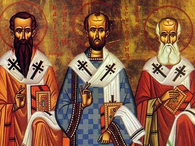 But the uniqueness of the Orthodox Church is precisely that it alone among the Christian confessions refuses to reduce the perfection of Christ, and what it means to be perfect in Christ. The martyric spirit of the martyrs themselves and the monastic