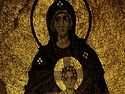 The Veneration of the Theotokos According to the Bible