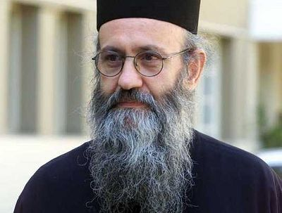 His Eminence Met. Hierotheos Vlachos offers an indepth look at several problematic terms and phrases in the draft documents approved for consideration at the upcomign Pan-Orthodox Council in Crete in June.