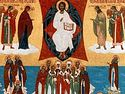 On the Revival of the Veneration of Local Western Saints in the Orthodox Church