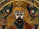 On Celtic Orthodoxy