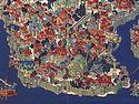 Константинополь – столица империи (+ВИДЕО)