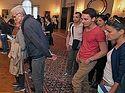 Рекордное число посетителей собрала выставка о русско-сербских династических связях
