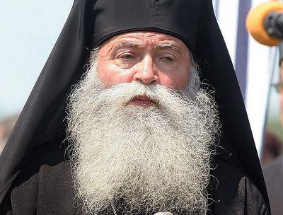 June 1, 2016 the Holy Synod of the Bulgarian Orthodox Church decided not to take part in the �Holy and Great Council� on Crete. The liberal Bulgarian media saw in it �the hand of Moscow.� Metropolitan Gabriel (Dinev) of Lochev reflects on what dogmat