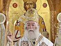 Все Православные Церкви мира пребывают рядом с канонической Украинской Православной Церковью