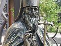 На месте подвигов преподобного Севастиана Карагандинского планируется поставить памятник святому