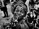 «Боко Харам» за 3 года похитили 10 тыс. мальчиков и сделали из них солдат