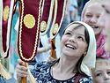 В Пензе к началу нового учебного года пройдет детский крестный ход