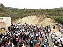 Сирия: при содействии Русской Православной Церкви в Долину христиан доставлена помощь