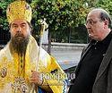 Мирополиты Элладской Церкви о новой реформе образования: «Это катастрофа для Греции»